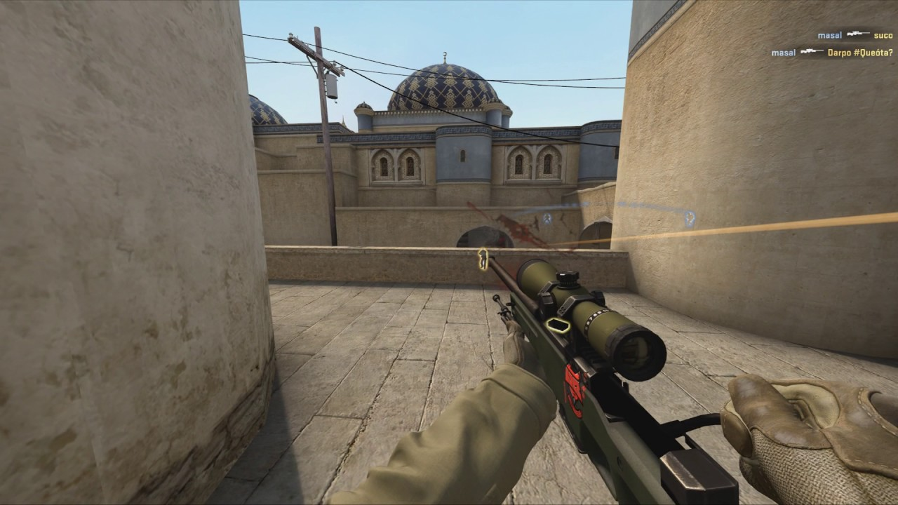 How ESEA Boosting assist in getting a high rank on the desired level?